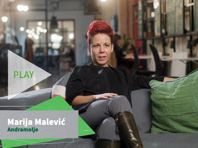 marija-malevic