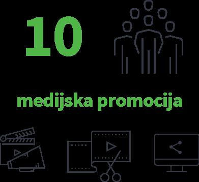 medijska-promocija